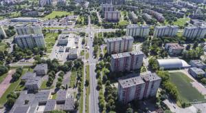 Małopolska: Rusza program Społecznej Inicjatywy Mieszkaniowej