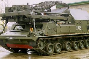 Polskie radary przeciwlotnicze będą modernizowane