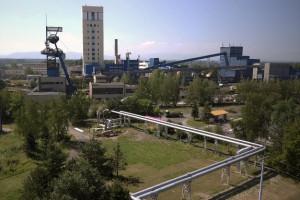 W ZG Brzeszcze będą produkować prąd i ciepło z metanu