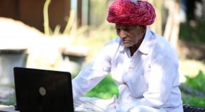 Gry i serwisy randkowe zagrożeniem dla bezpieczeństwa narodowego Indii
