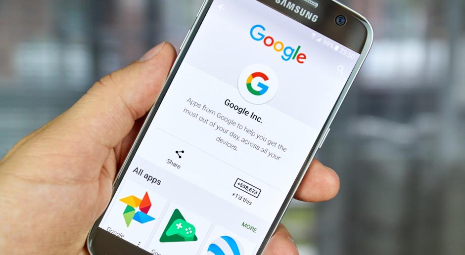 Nowe złośliwe oprogramowanie Joker atakuje użytkowników Androida
