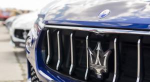Jakie samochody kupują Polacy? Tylko 0,4 proc. chce kupić elektryka