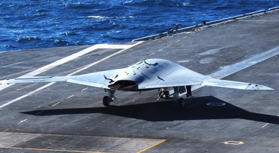 Turcja chce myśliwca piątej generacji. Rosja oferuje pomoc