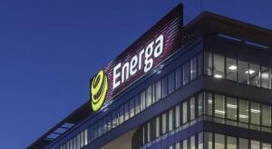Energa oszacowała przychody z IV aukcji rynku mocy