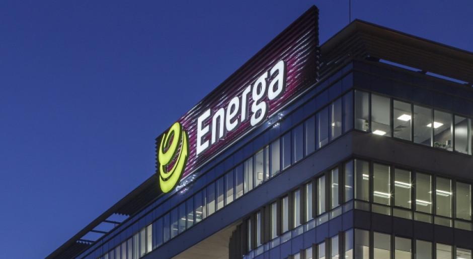 Inwestorzy zdecydowali się wpłacić 1,4 mln zł kaucji w sporze o wycofanie Energi z giełdy