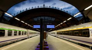 Agencja Fitch potwierdza długoterminowy rating PKP Intercity