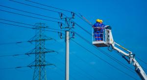 Elektrotim ma umowy z największym dystrybutorem energii elektrycznej