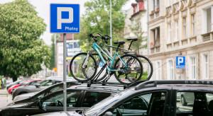 Nowości w parkowaniu wprowadza nie tylko Kraków. Co zrobią Wrocław, Gdańsk, Bydgoszcz i Warszawa?
