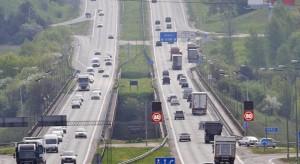 Rozwija się nowa forma transportu: kombinacja między komunikacją publiczną i prywatną