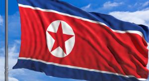 Korea Północna grozi rozszerzeniem swojego arsenału nuklearnego