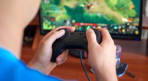 Wydawcy gier przygotowali nowe oznaczenia dla płatnej zawartości