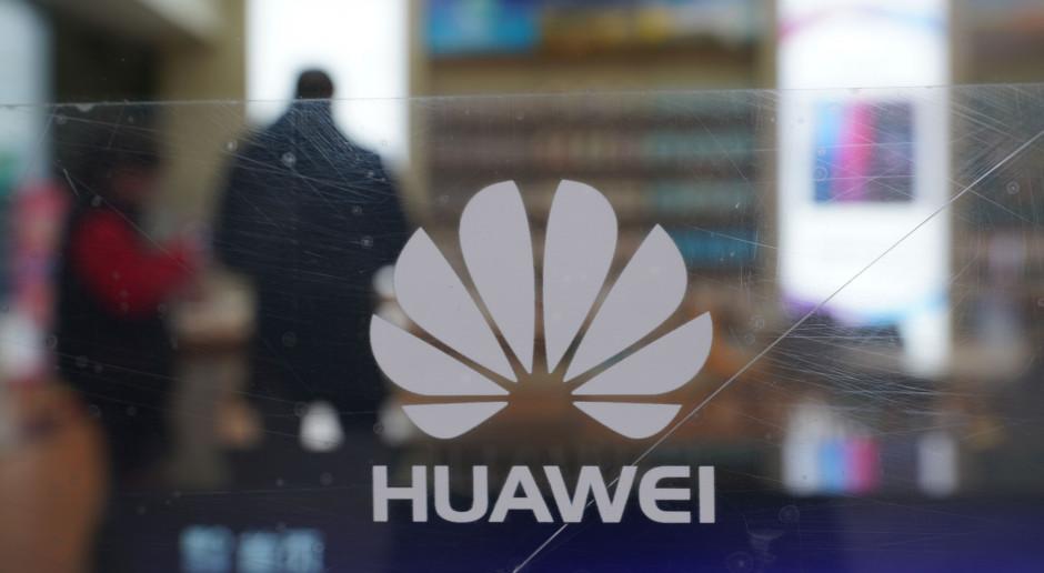 """Huawei planuje restrukturyzację. Firma stworzy """"żelazną armię"""""""