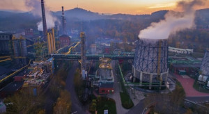 Koksownia Victoria w całości pod kontrolą Towarzystwa Finansowego Silesia