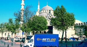 Turecki gigant szykuje się do przejęć w Polsce. Celem jedno z największych przedsiębiorstw logistycznych