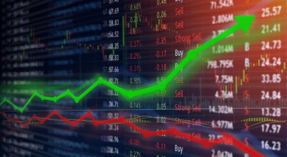 IPO - jak przebiega pierwsza oferta publiczna?