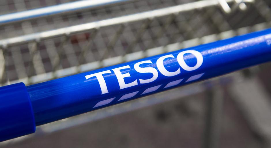 Jest zgoda na przejęcie Tesco przez właściciela sklepów Netto