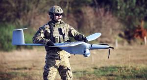Bezzałogowce Grupy WB na pokazach Gdynia Aerobaltic Airshow