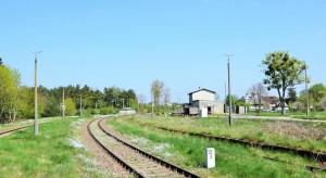 Znowelizowana ustawa ma przyspieszyć rozwój kolei regionalnych