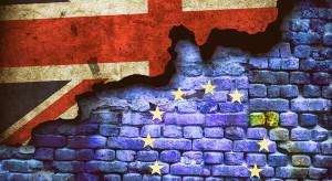 Brytyjczycy nadal chcą brexitu? Oto nowy sondaż