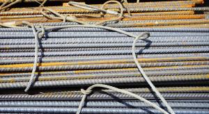 KE rozpoczęła dochodzenie antydumpingowe w sprawie stali