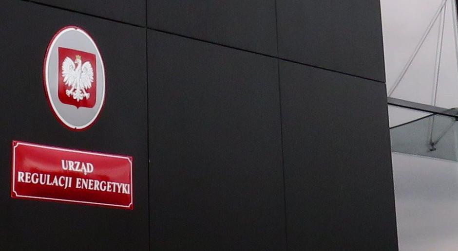 Sprzedawcy prądu odwołali się od decyzji URE w sprawie taryf