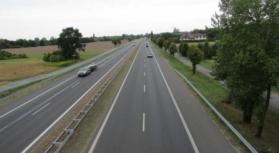 Rusza przetarg na ostatni fragment S7 na Mazowszu