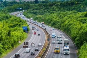 Otwarcie Wielkiej Brytanii na polskich kierowców to nie będzie gwiazdka z nieba