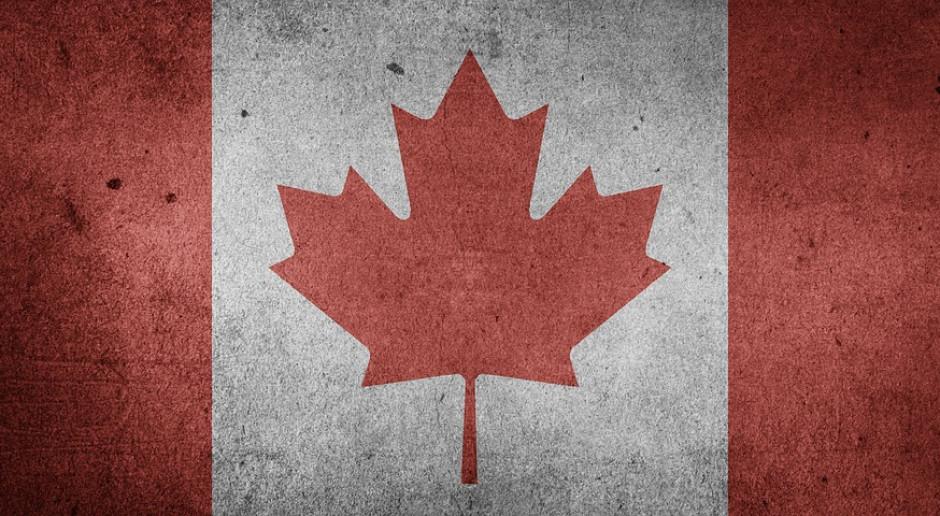 Kanada rozważa udział w misji w Zatoce Perskiej