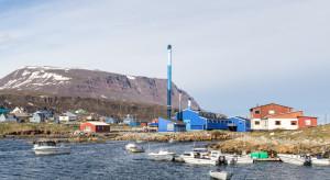 Grenlandia odrzuca pomysł kupienia wyspy przez USA, woli biznes