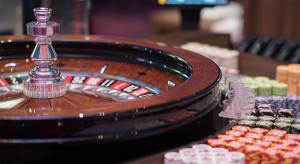 Amerykanów mniej kręci hazard w kasynach