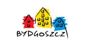 Bydgoszcz: W parku przemysłowo-technologicznym powstanie inkubator przedsiębiorczości