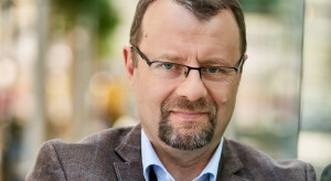 Globalna grupa ma chrapkę na Polskę. Wyzwanie podjął znany menedżer