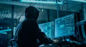 Zajmująca się cyberbezpieczeństwem firma FireEye zhakowana