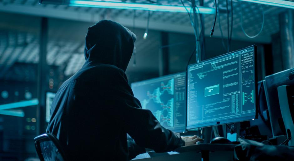 Pandemia to czas większej aktywności cyberprzestępców