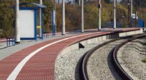 Specjalista od budownictwa kolejowego dostał kilkadziesiąt milionów pożyczki