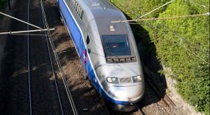 Bliżej powstania drugiego co do wielkości producenta pociągów na świecie