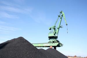 Kopalnie wydobyły 3,8 mln ton węgla, sprzedały ok. 4 mln ton