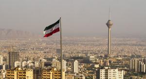 Iran rozpoczął produkcję uranu metalicznego