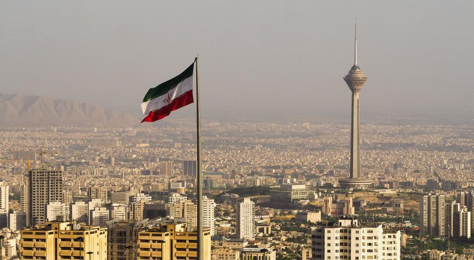 Polska w militarnej koalicji przeciwko Iranowi?
