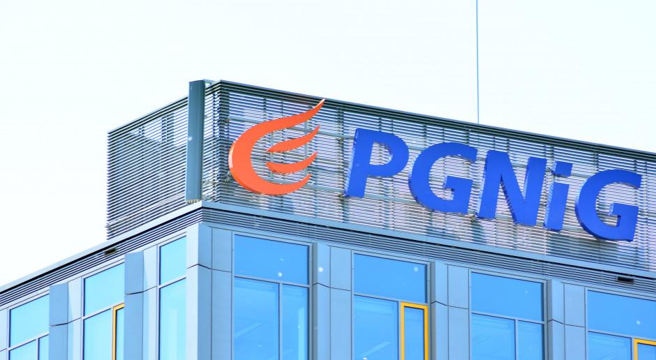 PGNiG kończy prace nad strategią rozwoju sektora biometanu