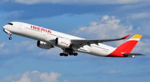 Poprawa sytuacji w lotnictwie dopiero w drugim półroczu