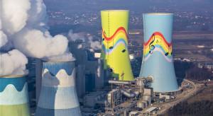 Spółka energetycznych potentatów liczy, że wybuduje im kolejne elektrownie