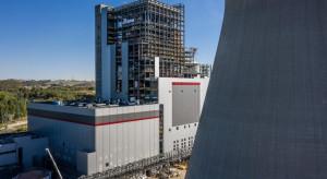Budowlańcy chcą pomóc polskiej energetyce