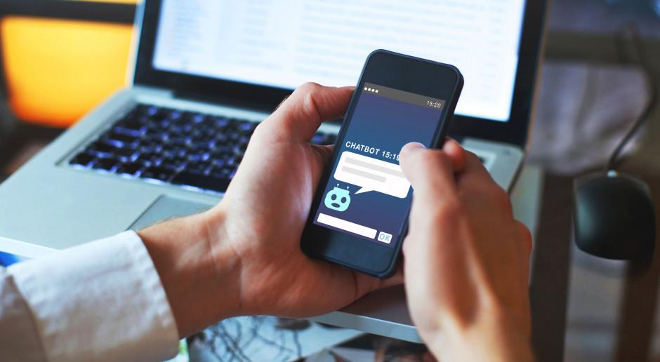 W 2020 r. SI obsłuży 25 proc. kontaktów z klientami