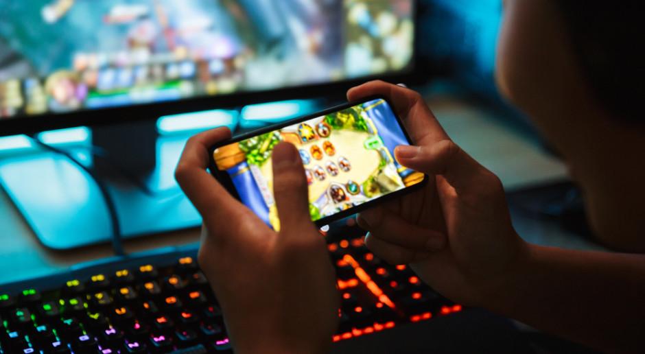 """CI Games z umową dystrybucyjną ws. gry """"SGWC"""""""