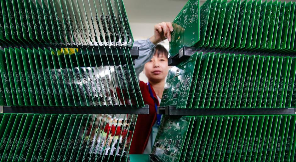 Tydzień w Azji#31: Jak dochodzić do prawidłowych danych o gospodarce ChRL?