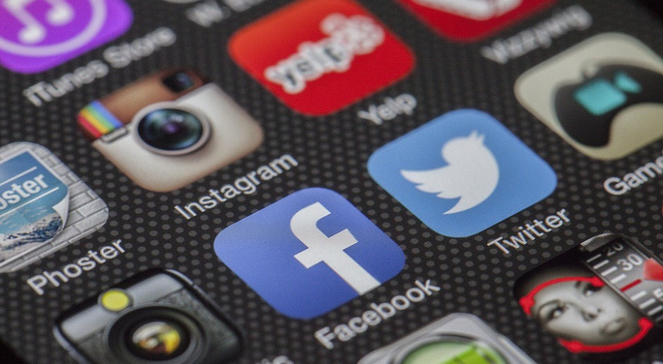 Facebook testuje nowy komunikator