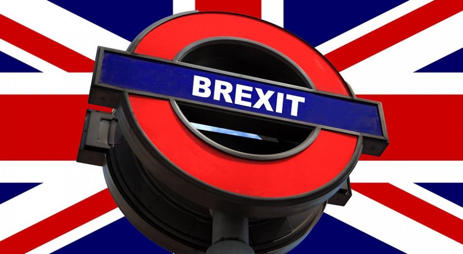 Liderzy brytyjskich partii opozycyjnych chcą zapobiec brexitowi bez umowy