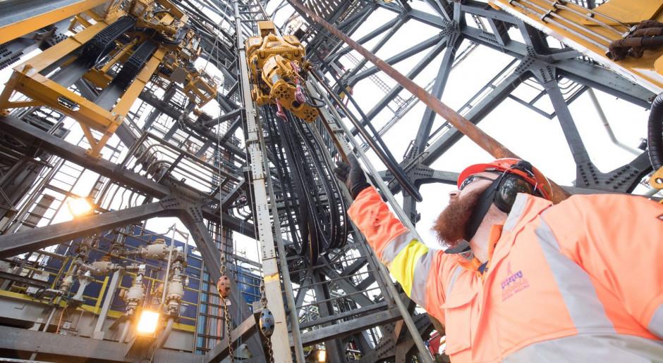 Brytyjski gigant paliwowy BP przejął firmę kompensującą CO2