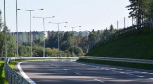 Oddano największą inwestycję drogową w historii Białegostoku